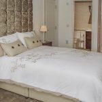 Huddersfield accommodation